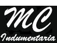 Indumentaria MC